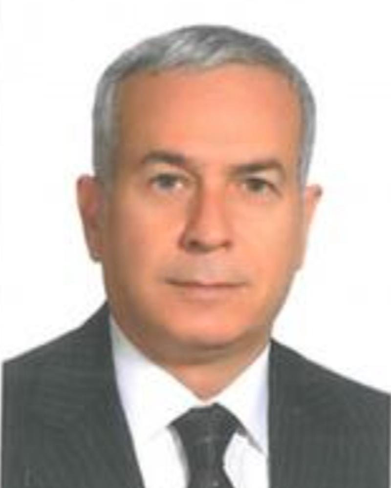 حسین ربیعی نیا مدیر مالی والا درمان امیرکبیر